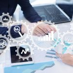 How Workforce Analytics And Inventory Management Go Hand In Hand https://t.co/K7NnqHhPYB