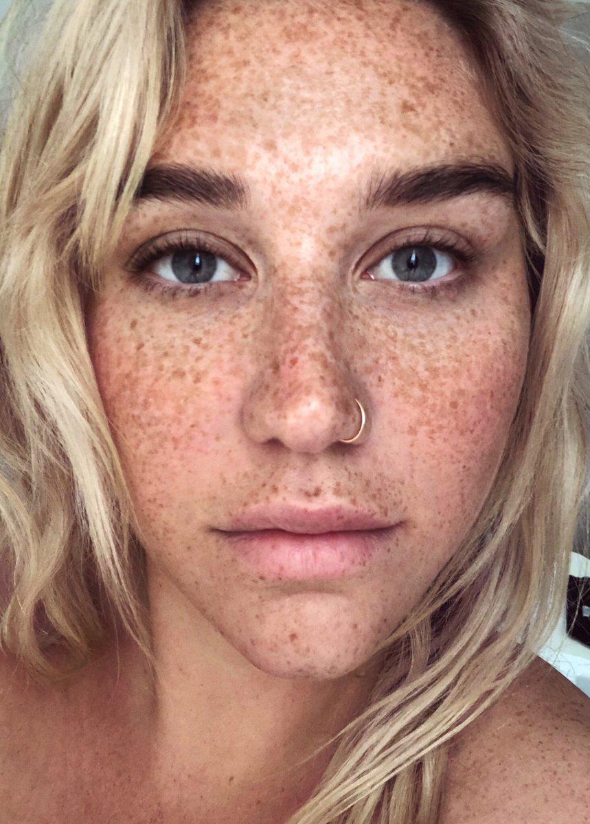 Twitter Kesha nudes (52 photos), Tits, Bikini, Boobs, legs 2017
