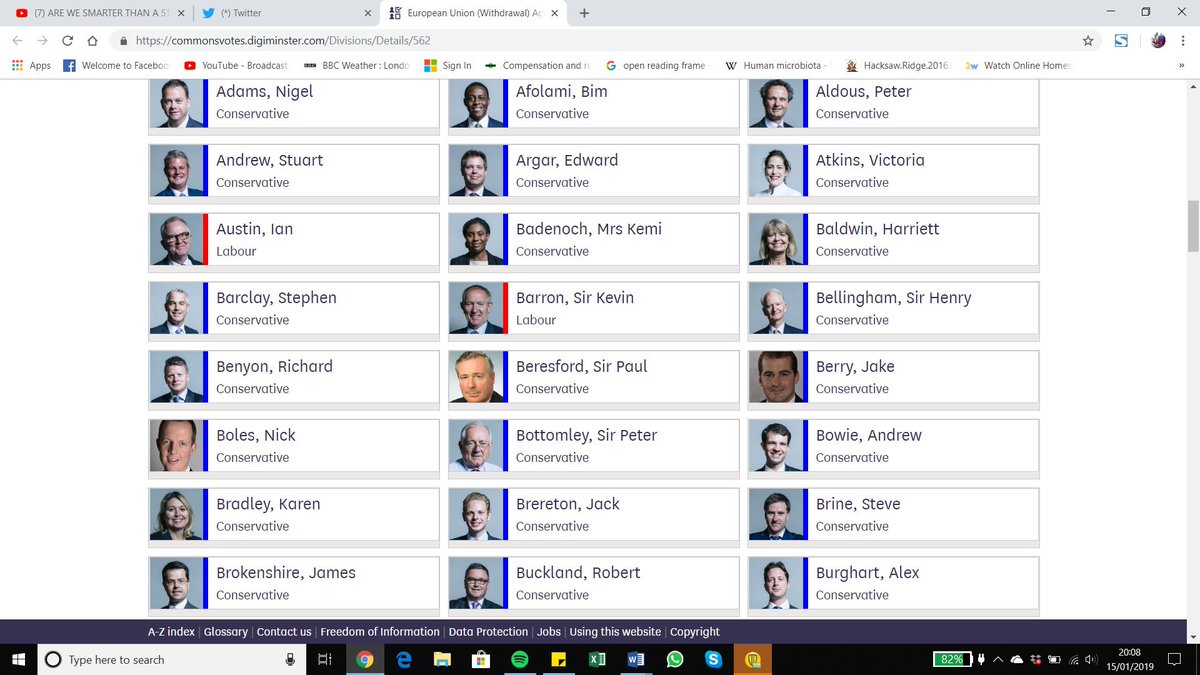 The 3 LAB MPs that broke the whip &amp; voted with the Tories Austin, Mann &amp; Barron must be thrown out of the party.  #Deselection<br>http://pic.twitter.com/ux35NjxrLg