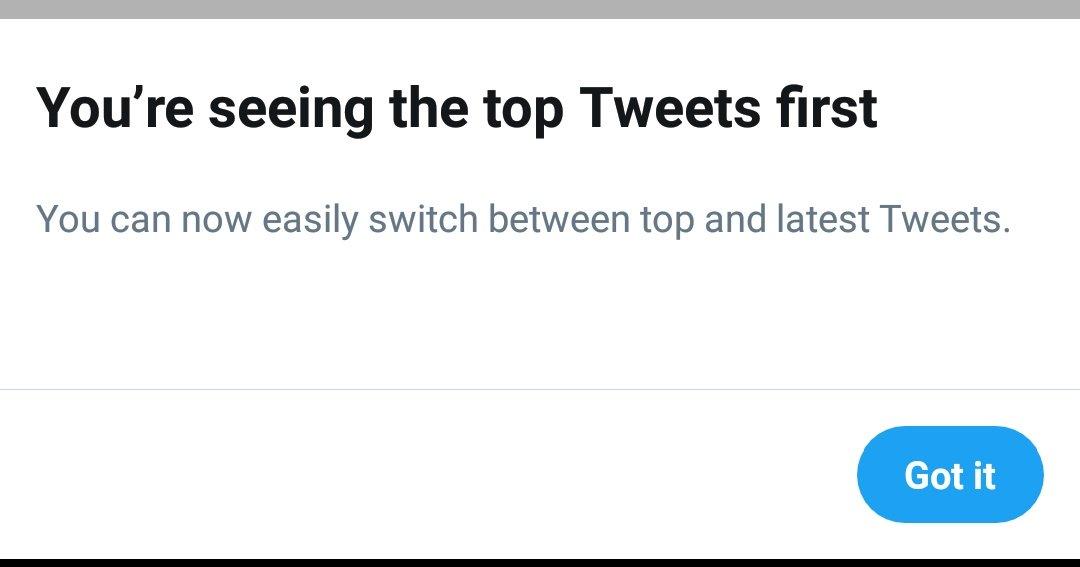 Nnnooooooo. How do I undo this nonsense?