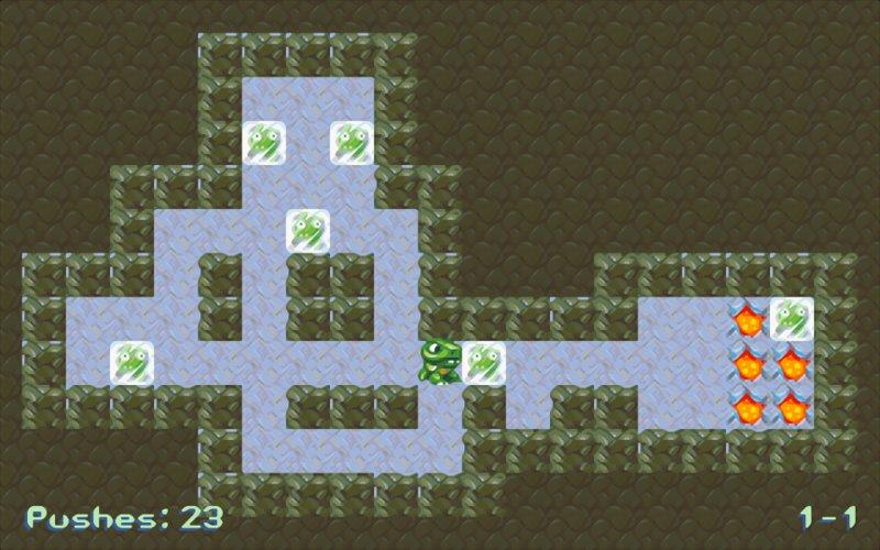 Sega Naomi Emulator Retroarch