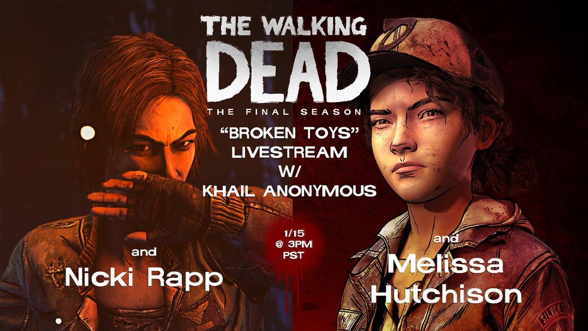 The Walking Dead season 2 Complete nl