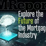 "Sign up now for our sister publication MReport's ""Intelligent Lending: The Rise of AI"" webinar presented by AI Foundry. Explore the future of the mortgage industry with experts from AI Foundry, Citizens Bank, Flagstar Bank, and TD Bank on January 24th. https://t.co/7IGRxu9OXl"