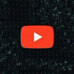 #YouTube is testing new, blue recommendation bubbles that appear under videos https://t.co/jXVThKW5Li