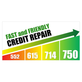 Not sure credit repair is for you? Nervous about making that first call? Check out what all these people say about the success they have had with #creditrepair. https://eendorsements.com/user/financial-renovation-solutions-inc …  #Credithelp #fixingcredit #ruinedcredit #McKinney