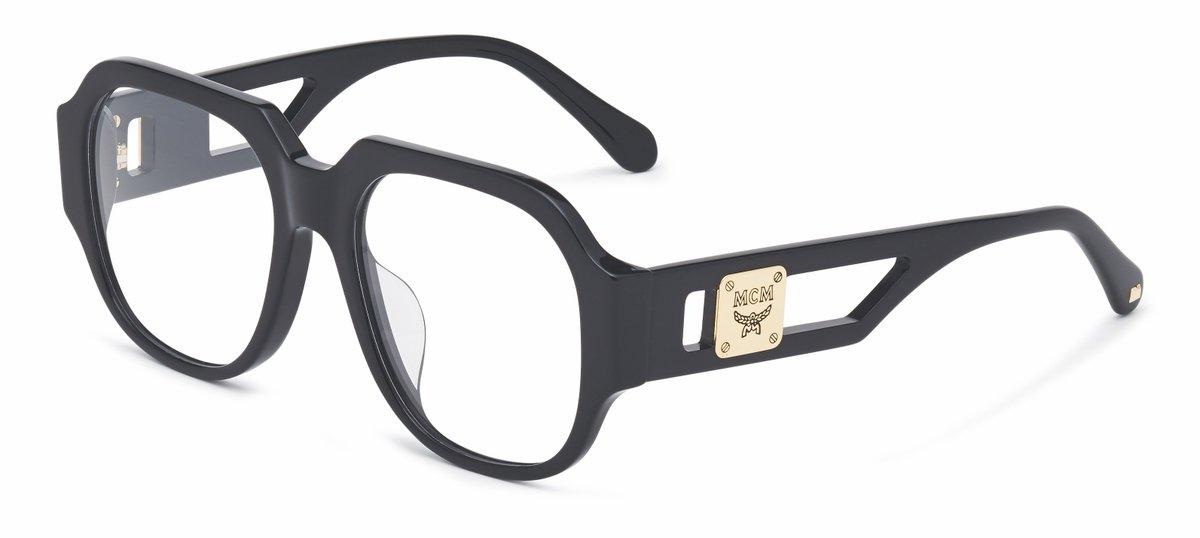 f761f1ee98 Marchon Eyewear -  MarchonEyewear Twitter Analytics - Trendsmap