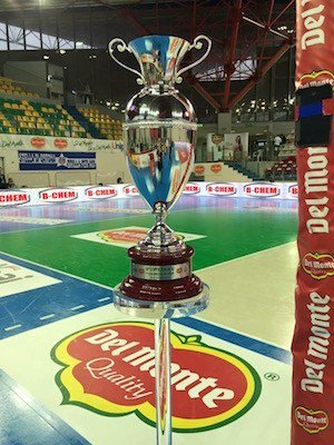 Quarti di Coppa, ecco i fischietti #CoppaItalia #SerieA2 #Volley http://www.liberoarbitro.it/2019/01/15/quarti-di-coppa-ecco-i-fischietti/ …