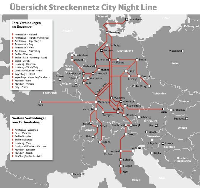 Helmut Uttenthaler On Twitter Blick Nach 1989 1990 Karte