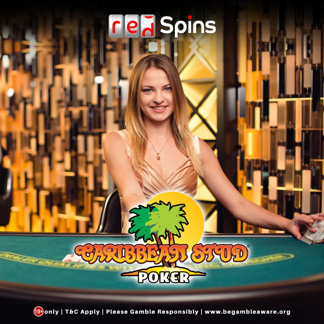 free casino slots with no deposit