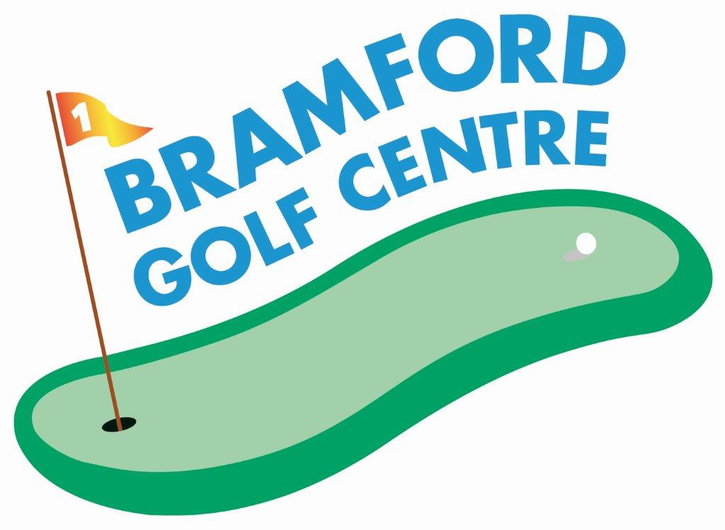 TODAY Is LadiesDay BramfordGolf 25 OFF Greens Fees Range Balls All Day Every Monday SaveSaveSave CheaperGolfpictwitter BLdgm6W7v7