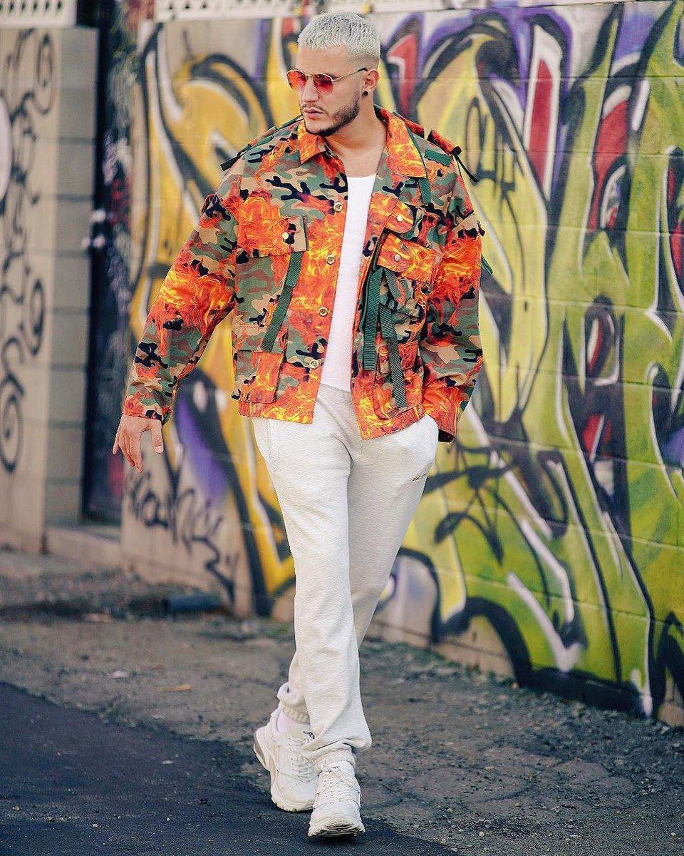 Congrats @djsnake 🎉🎉🎉 #TakiTaki is now at 4 million #Shazams 🎉🎉🎉  🔗https://t.co/CkwXu75zEV