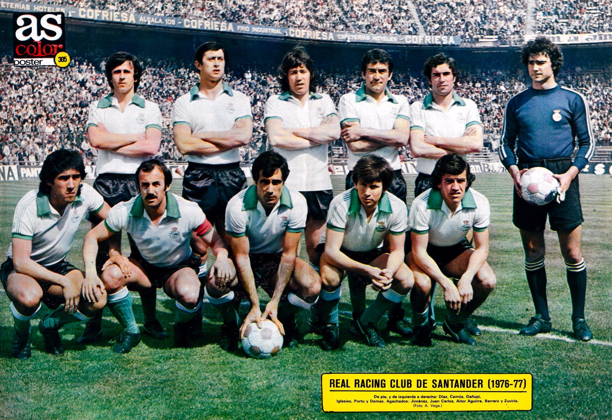 FOTOS HISTORICAS O CHULAS  DE FUTBOL - Página 5 Dw-yQ3cW0AAON38