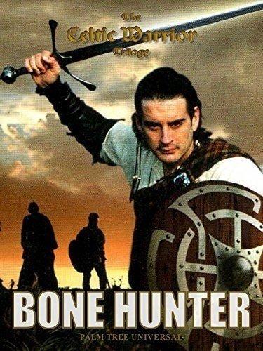 #Bone #Amazon #Prime #Movie #Fingal #rescues the #relics of #StAndrew  from #Warlord #Ida #Scottish #Adventure #Fantasy https://www.amazon.co.uk/Bone-Hunter-James-Watson/dp/B06W5FKGVC/ref=sr_1_1?ie=UTF8&qid=1547229568&sr=8-1&keywords=Bone+Hunter…