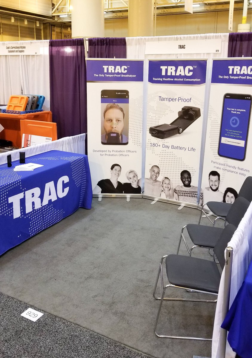 TRAC Solutions (@TRACMonitor) | Twitter