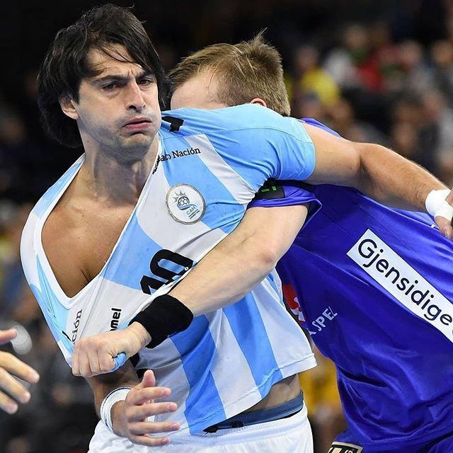 MZLDeportes.com's photo on #Gladiadores