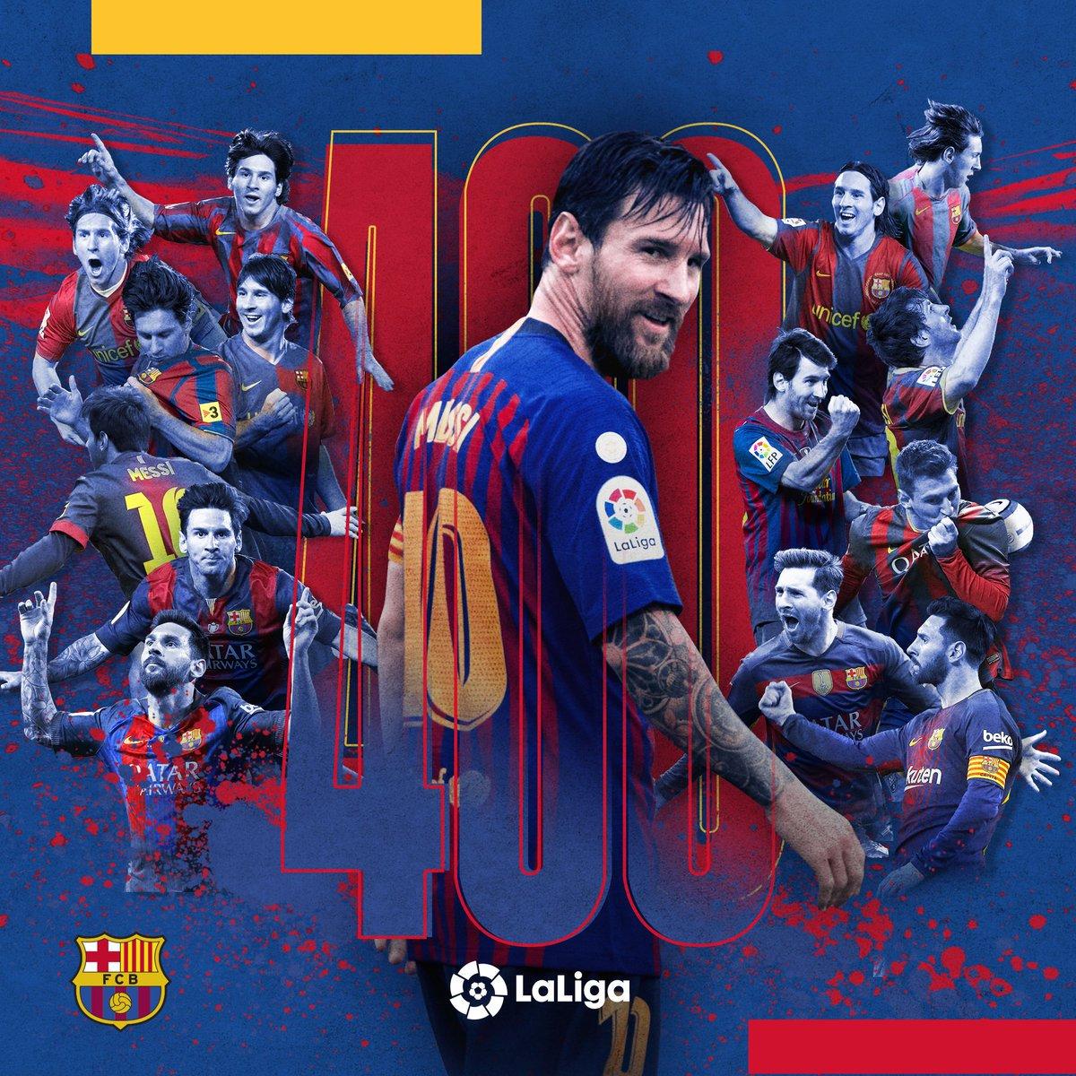 Football : Ce record de Lionel Messi que Cristiano Ronaldo ne pourra plus atteindre