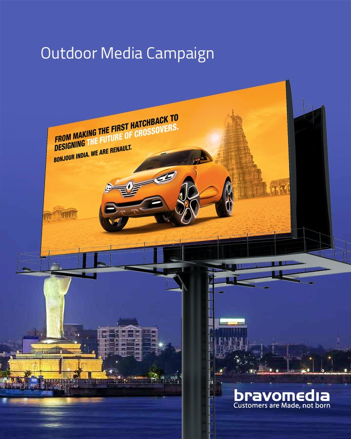 CAN YOU RECALL ANY OF THE OUTDOOR AD YOU SEE EVERY DAY? DOING IT THE RIGHT WAY IS IMPERATIVE, OR IT IS SIMPLY A WASTE. #sidehustle #Bahrain #Saudi #MobileApp #StartupBahrian #BahrainFintech #socialmedia #christmas #Orthodox #DigitalAgency https://t.co/CjpORvHWup