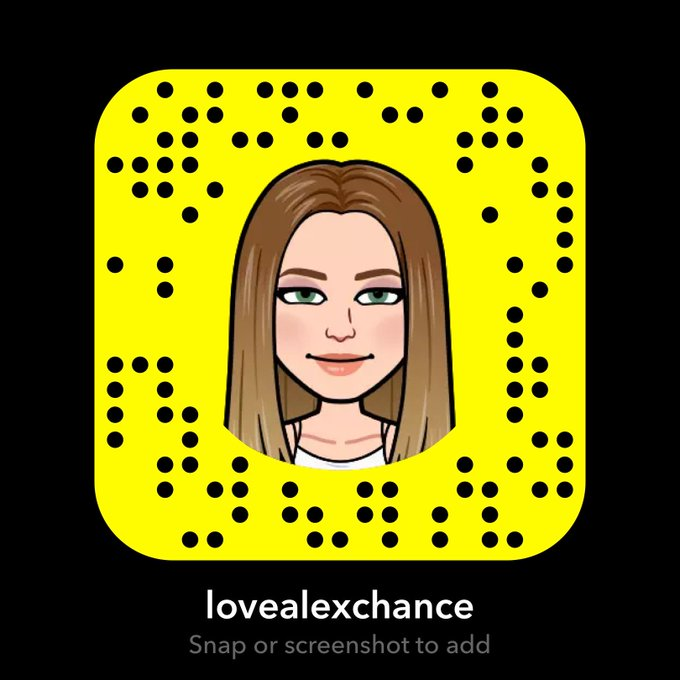 Samantha on Twitter: rt and follow add me on snap for