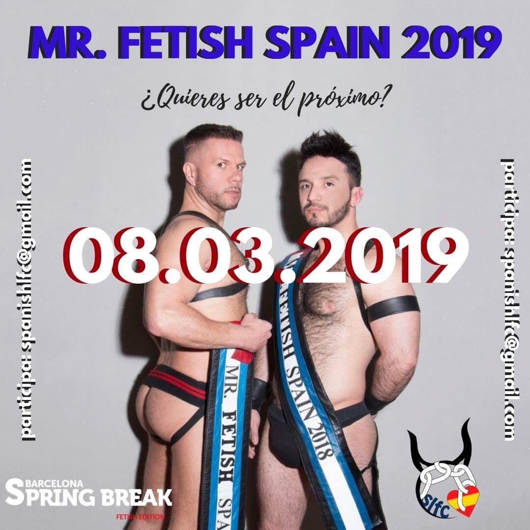 spanishlfc photo