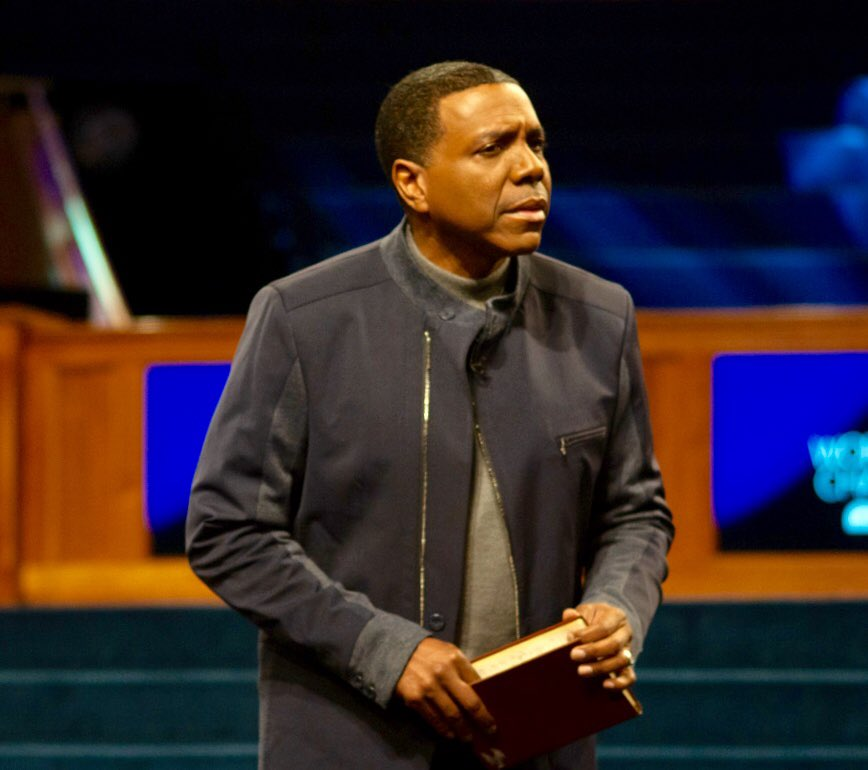 God's nature is not to withhold any good thing from you. Your performance does not determine His performance.                                          #DoWeReallyNeedGod                           #TheTrueNatureOfGod                              #WorldChangersChurchInternational