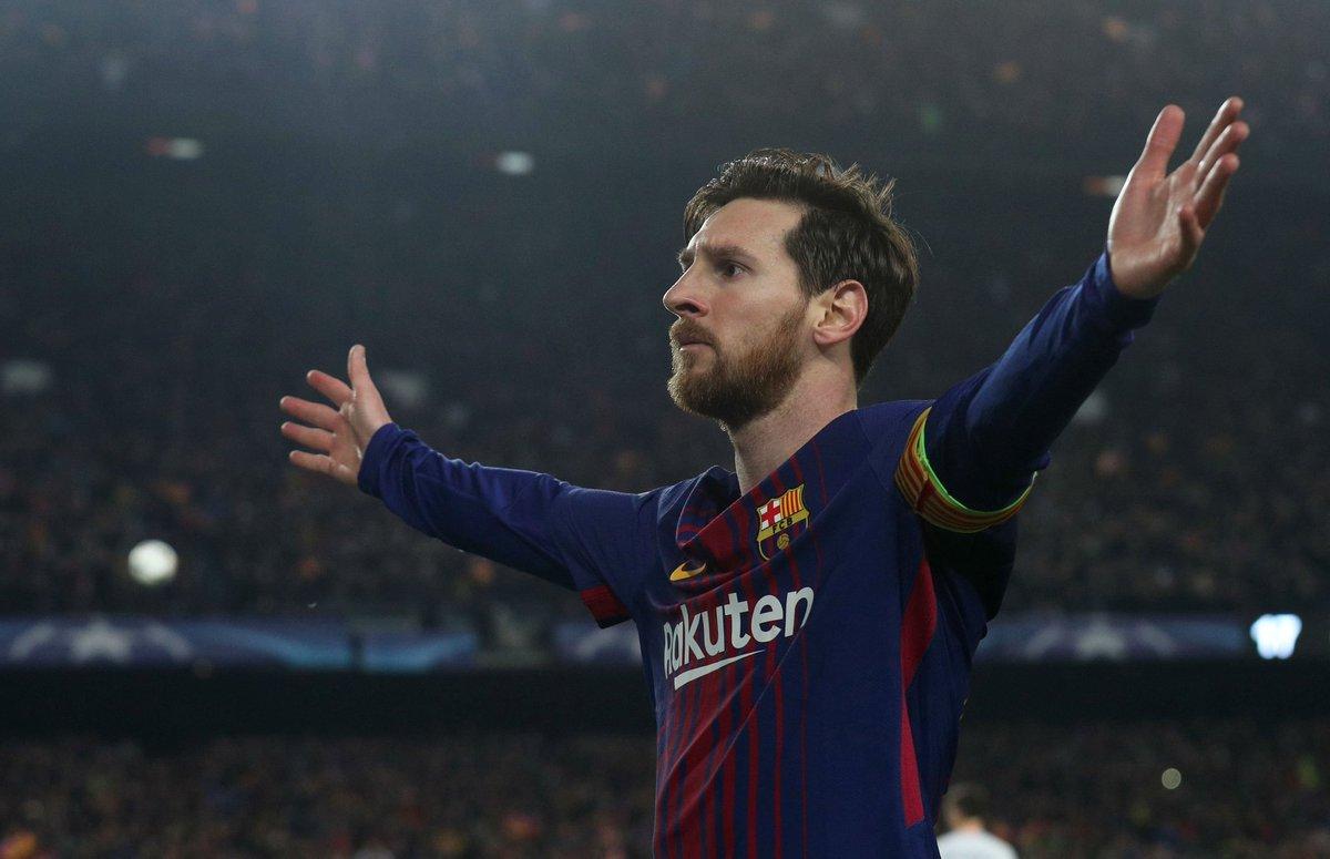 Mundo da Bola's photo on Lionel