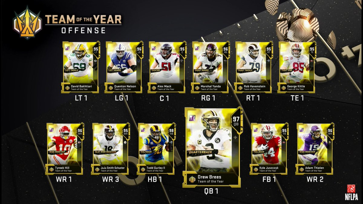Mut 20 Daily Content Bundle Thread Stats Solo Set Pic