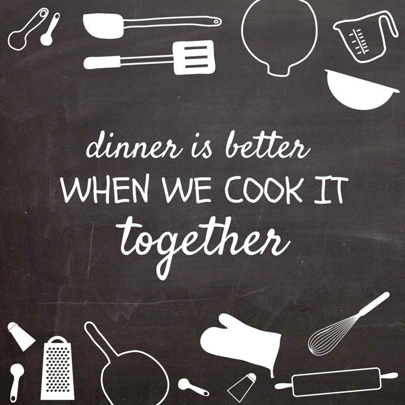 Kids Cook Monday At Kidscookmonday Twitter