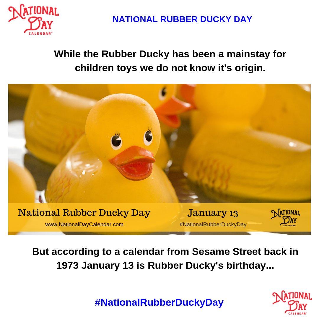 national day calendar october 2019