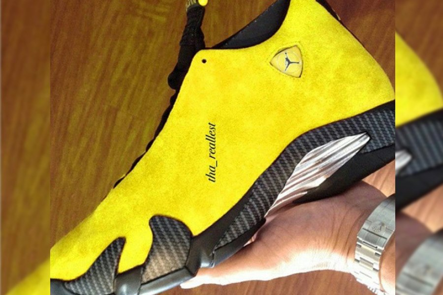 separation shoes b926e 97003 SneakerScouts on Twitter: