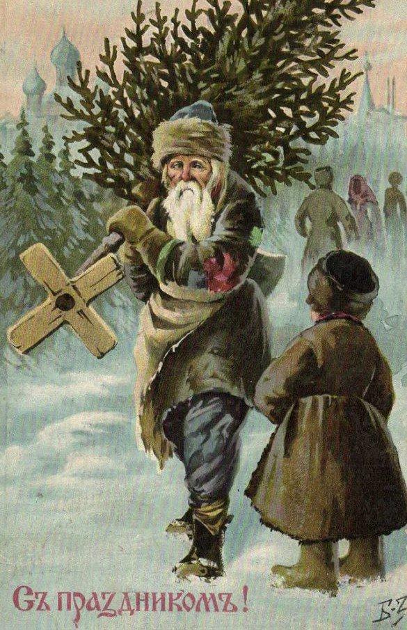 Антиквариат открытки русские писатели в иллюстрациях, аниме рисунки