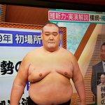 #とくダネ Twitter Photo