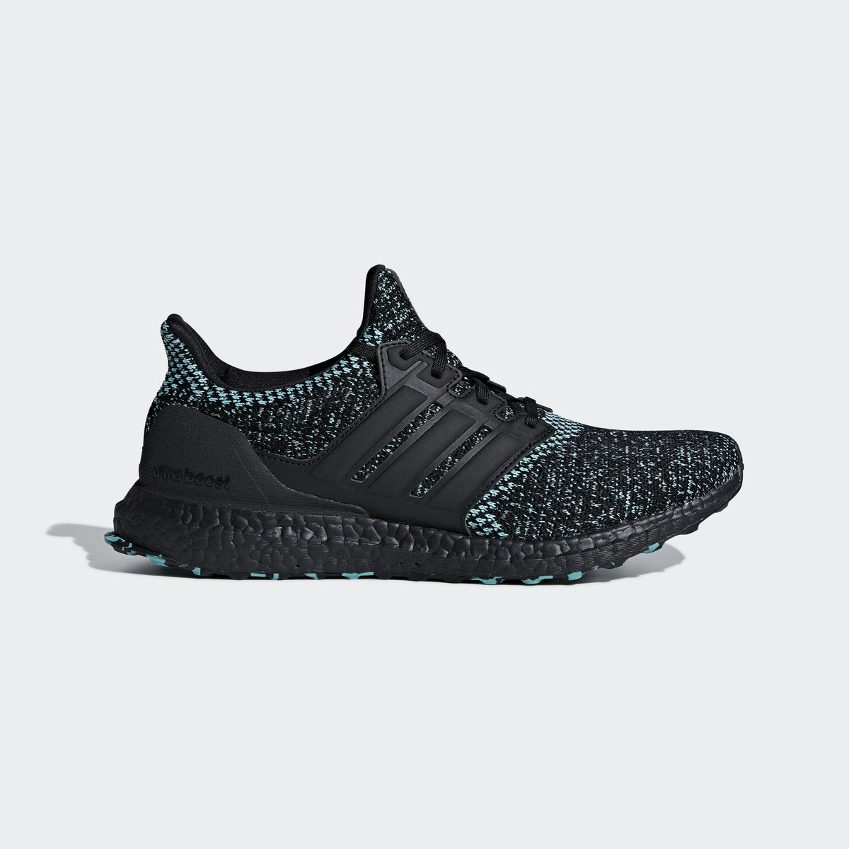 ff48c9a953253 Restocked on  FinishLine. adidas Ultra Boost Dark Granite. Sold out on   adidas US. —  https   bit.ly 2TOOEzo pic.twitter.com tqVS38VLkV