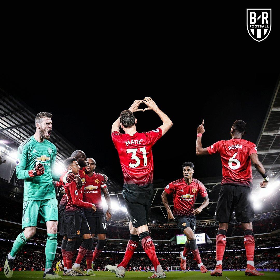 B R Football Brfootball Twitter