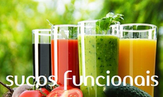 Loja Virtual Saúde e Bem Viver   http://www.dimensaodanatureza.com/product-page/ebook-sucos-funcionais-nutricionista-karina-carvalho… ►Ebook Sucos Funcionais - Nutricionista Karina Carvalho Conheça 80 Receitas de Sucos Funcionais testados e aprovados: http://bit.ly/2QNamlr #alimentosnaturais #sucosfuncionais #nutriçãopic.twitter.com/UACzgPHWmp