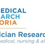 NOW OPEN 🔔 Nominations for the @BioMedVic Career Recognition Award: https://t.co/PS8ZNzkqoK An award to recognise patient-based research, clinical work and impact on peers and the next generation of scientists. Nominations close 15 Feb 2019 @VCRN_BioMedVic