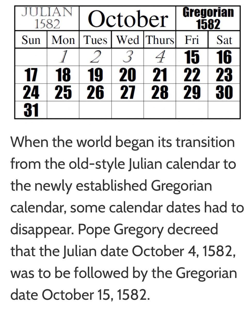 Gregorian Twitter Search
