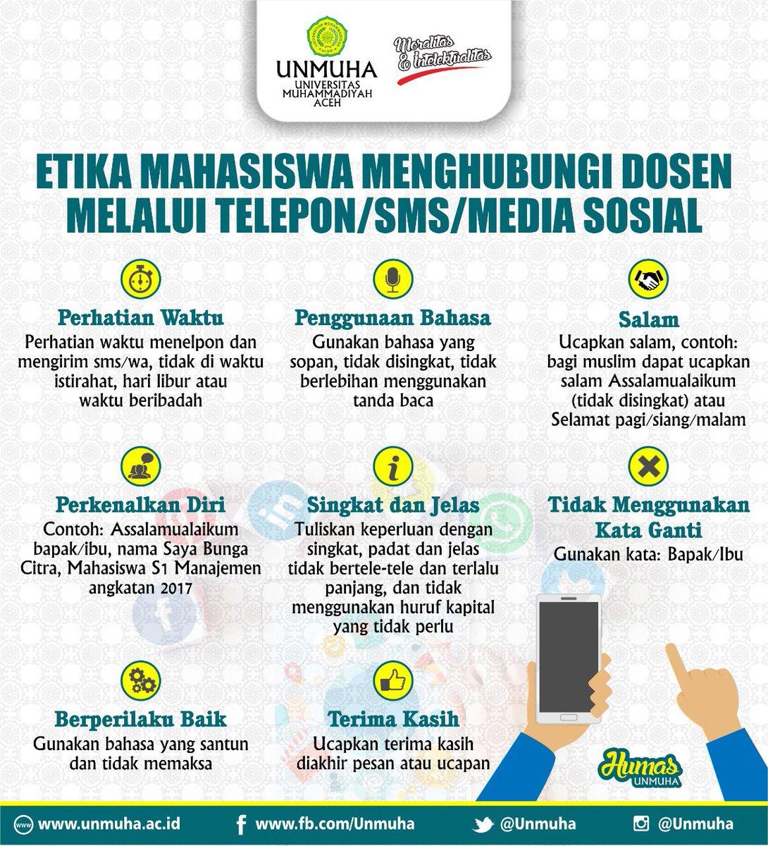 Unmuha Tag On Twitter Twipu