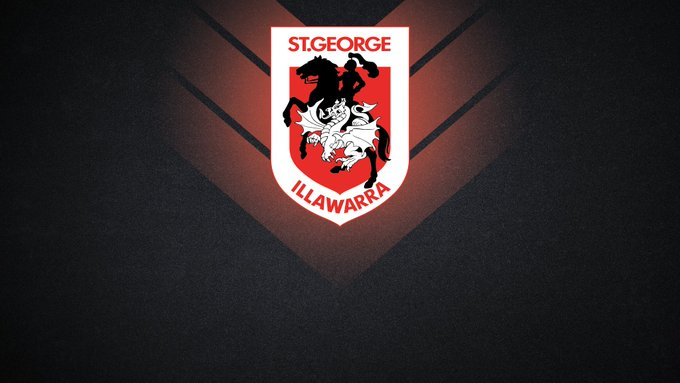 The Dragons have been made aware of a video circulating on social media of Corey Norman from several years ago. Full statement: #redv Photo