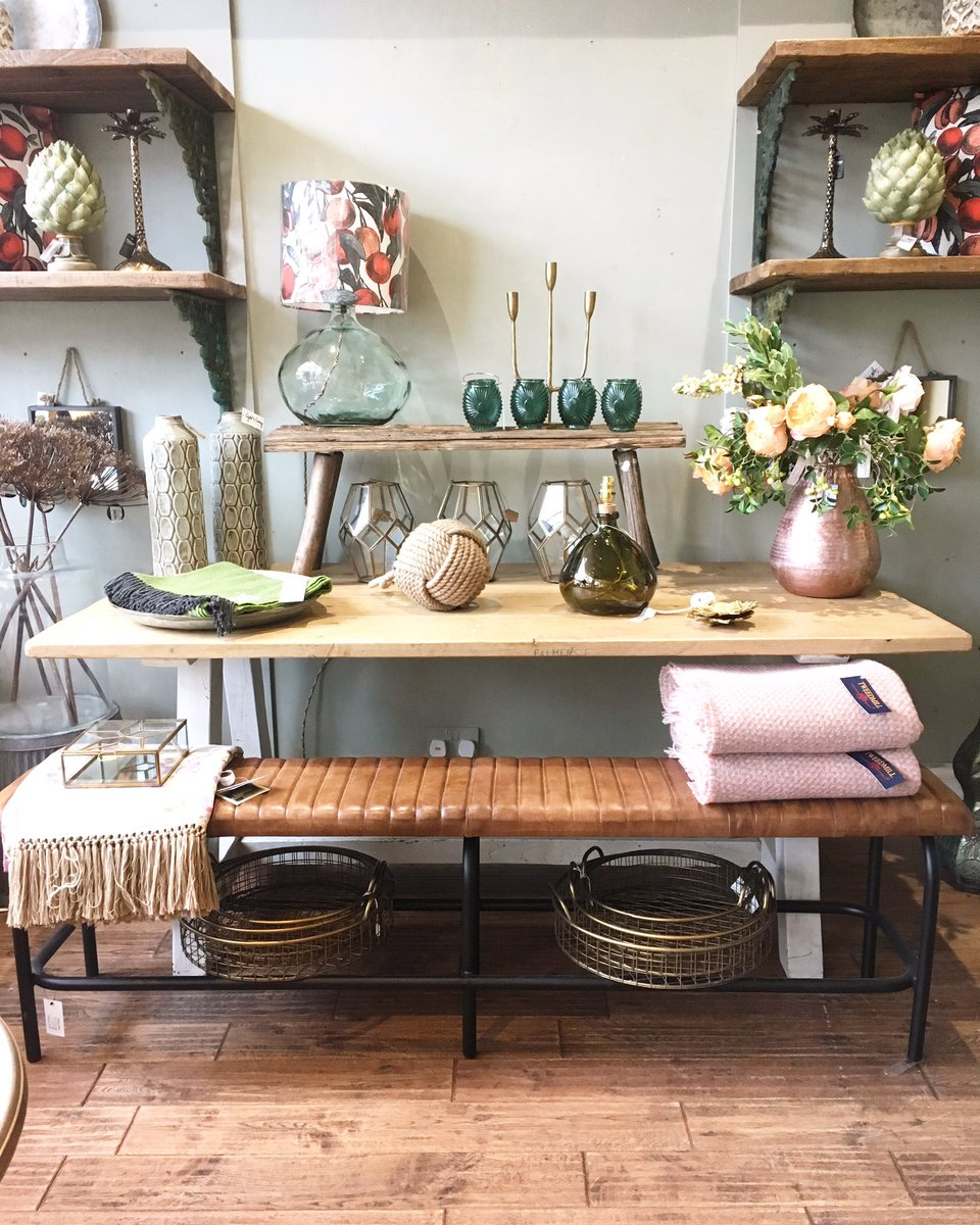 Open House Gifts Homewares - Gift Ideas