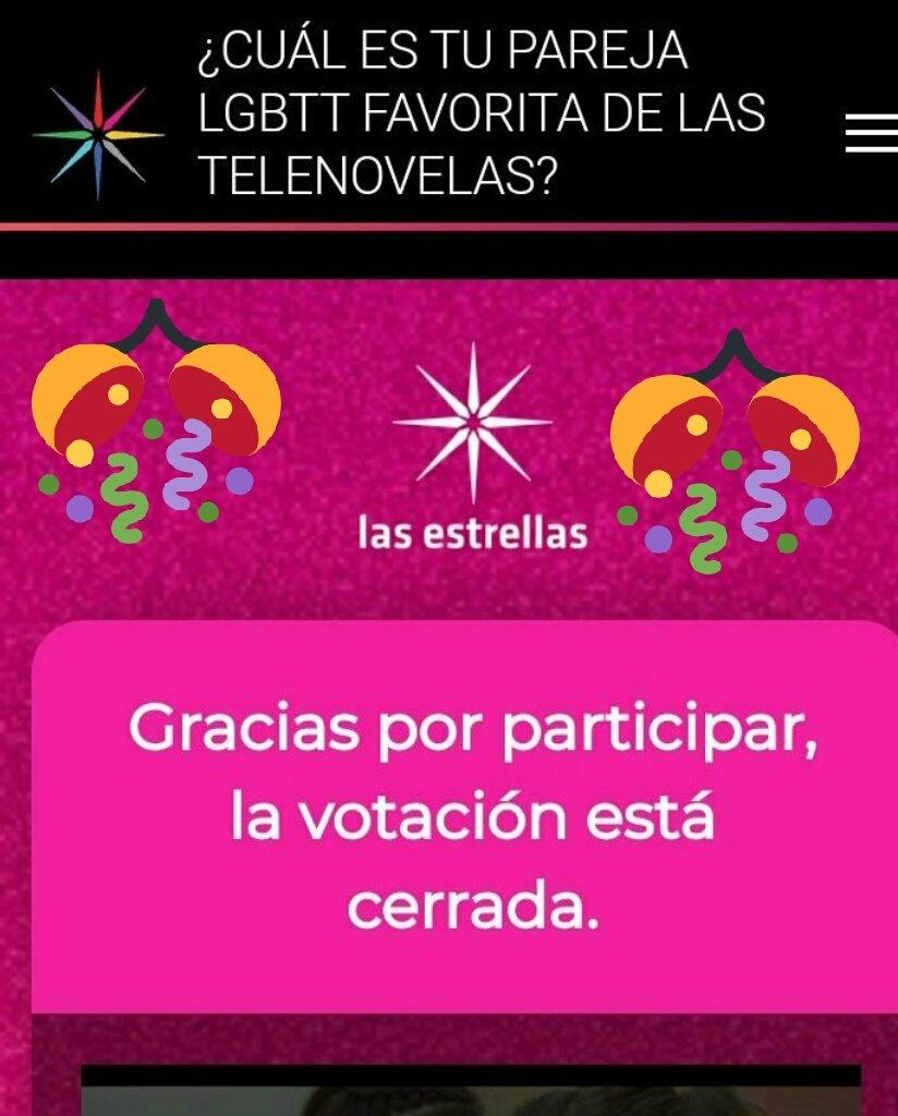 OrgulloAristemo-bot 55% 👊's photo on amor valiente spotify