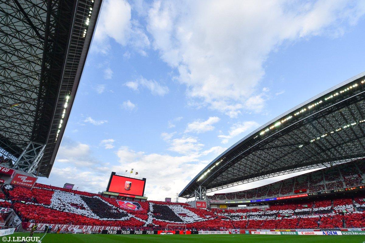 Jリーグ's photo on 高校サッカー