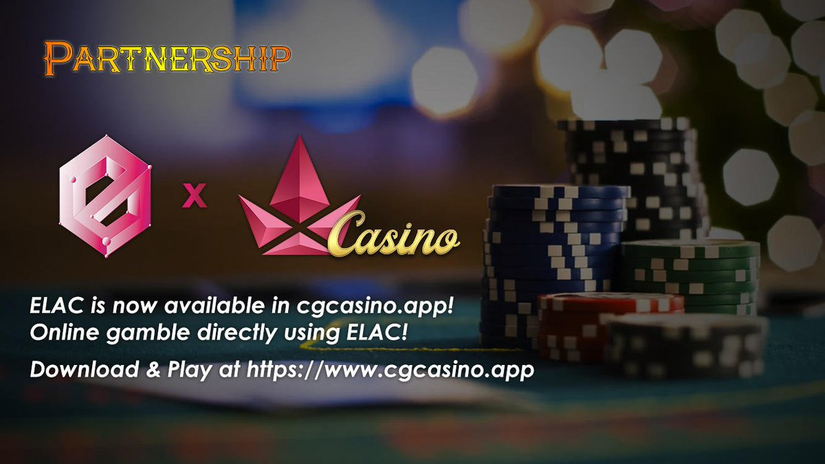 video slots casinomeister