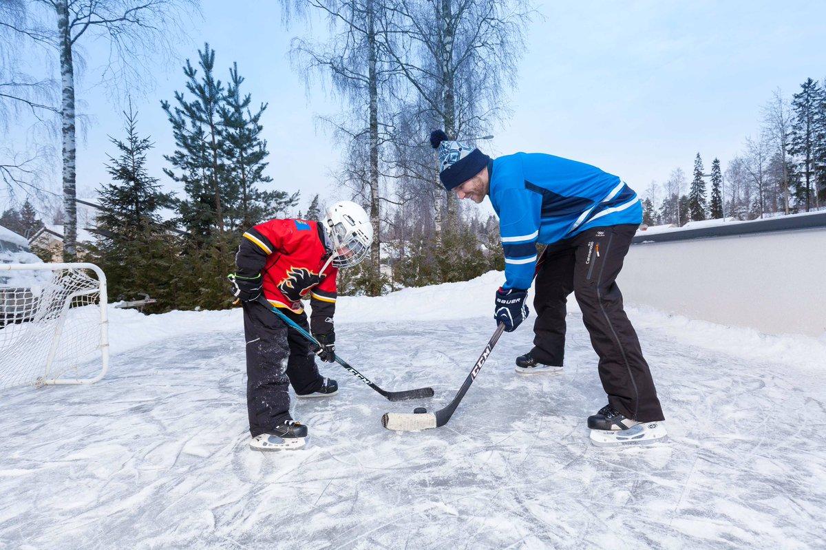 Mika Poutala's photo on #schaatsen