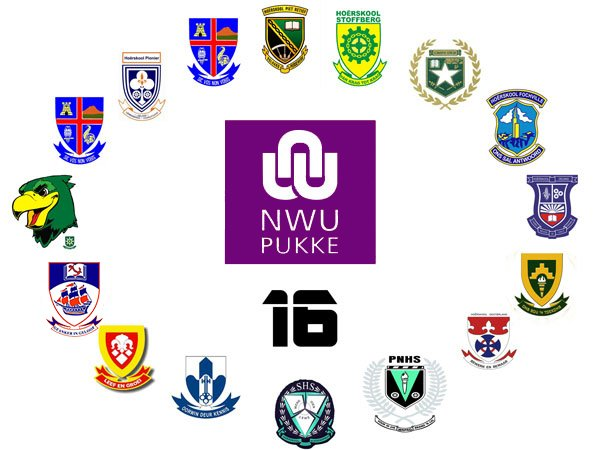 Dw2kJPBX0AA4Tix School of Rugby | Jeppe given a scare by St Alban's College - School of Rugby