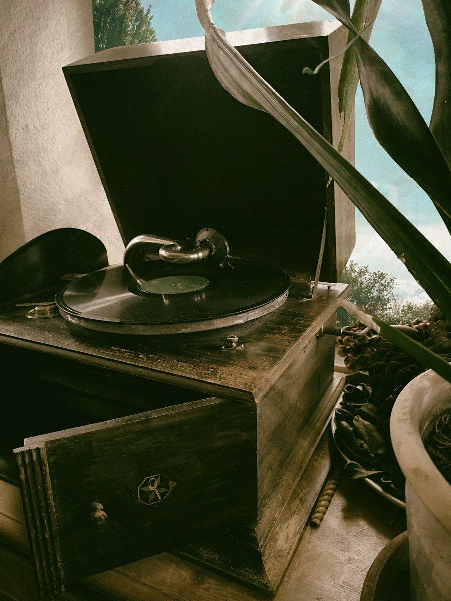 Über Vernia - Dr. Cordelia Vanderbergh   Wie die Nadel eines Grammophons ist die Alte Welt aus den Fugen geraten.  #ErmittlerRobertFuchs #steampunk #detective #steampunkbooks #germanSteampunk #whatBecameOfEerievale  https://t.co/QfBuJlILoz