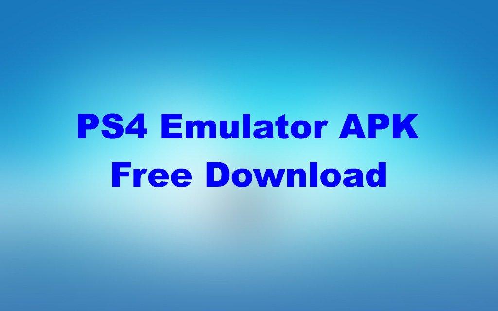 Emulator Android Apk