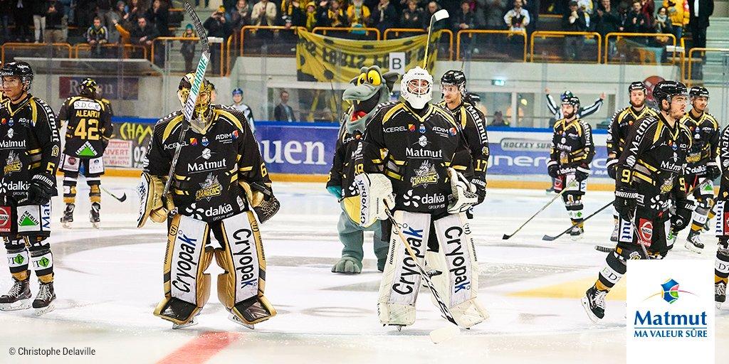 Hockey Rouen Calendrier.Matmut On Twitter Match De Hockey Ce Soir A Rouen