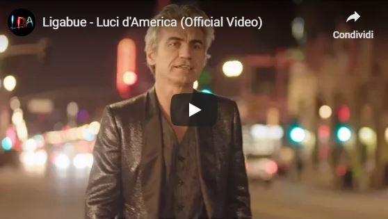 Radio Pico's photo on #LuciDAmerica