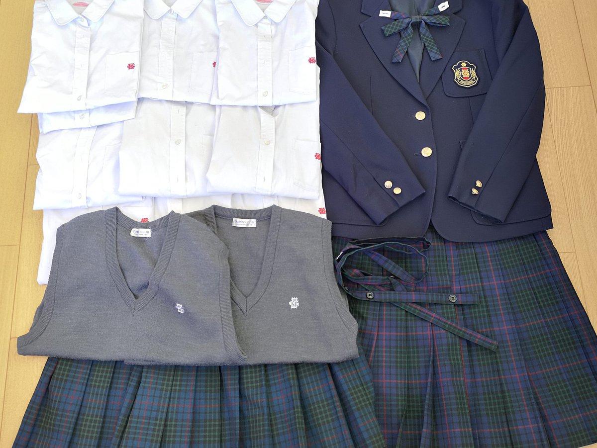 江戸川 女子 中学 偏差 値