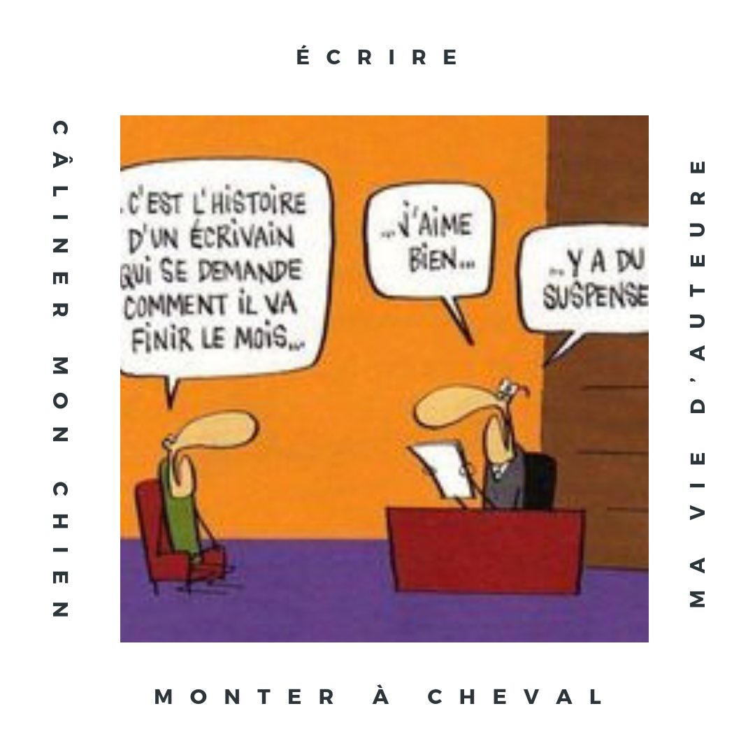 Marine Mouzelard On Twitter Humour Du Jour Livre